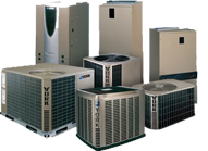 infinity-heating-and-cooling-windsor-ontario-solutions